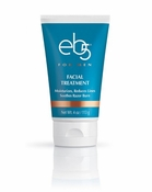 eb5 Men's Facial Formula - Same Product - New Packaging!
