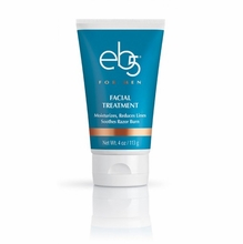 eb5 Men's Facial Formula - Same Product - New Packaging