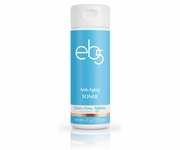 eb5 Toning Formula - Same Product - New Packaging!