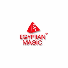 Egyptian Magic Cream - Moisturizing Cream