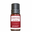 Essential Oil Blend - Purifying 10ml