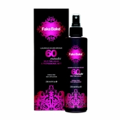 Fake Bake 60 Minute Tan Spray 8oz