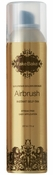 Fake Bake Airbrush Instant Self-Tanning Spray