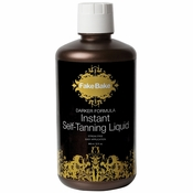 Fake Bake Darker Self-Tan Liquid 32oz