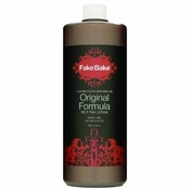Fake Bake Original Self-Tan Lotion 32oz