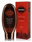 Fake Bake Original Self-Tan Lotion 6oz