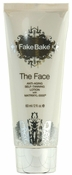 Fake Bake Platinum Face Anti-Aging Self-Tan Lotion
