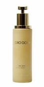Oro Gold Skincare for Men