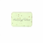 "Harvey Prince TEMPTRESS Eau Bar Soap 8 oz. (formerly ""FLIRT"")"