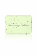 Harvey Prince FLIRT Eau Bar Soap 8 oz.