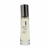 Harvey Prince Skinny Chic  Parfume 50 ml/ 1.7 oz