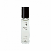 Harvey Prince Skinny Chic  Roll (EDP) 8.8 ml/.30 oz