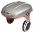 iGrow Hair Growth Laser Helmet - 6 Month Money Back Guarantee