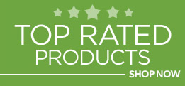 Top Rated Products
