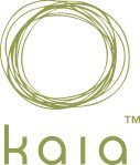 Kaia Bamboo Cloths