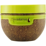 Macadamia Deep Repair Masque 8.5oz