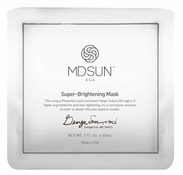 MDSUN Super-Brightening Mask (5 pcs)