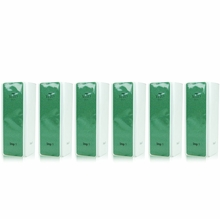 Nail Buffers - 6 Pack
