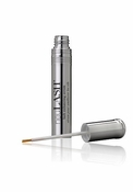NeuLash Eyelash Enhancing Serum 3.2 ml