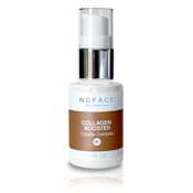 NuFACE  Collagen Booster -Infusion Serum (B1) Copper Complex 1 oz