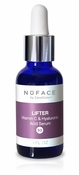 NuFace Lifter Infusion Serum (S3) - Vitamin C & Hyaluronic Acid Serum