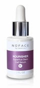 NuFace Nourisher Infusion Serum (S1) - Superfruit Stem Cell Serum
