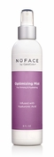 NuFace Optimizing Mist 8-oz