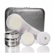 Nutraluxe MD Microdermabrasion System