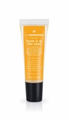 Ole Henriksen Truth Is In The Eyes .5 oz