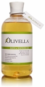 Olivella Bath and Shower Gel 500ml - Classic