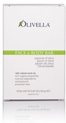 Olivella Face & Body Bar Soap 150gr