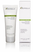 Olivella Hand Cream 75ml