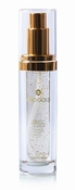 Oro Gold 24K Anti-Aging Eye Serum