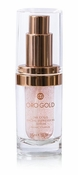 Oro Gold 24K Bionic Facial Expression Serum