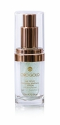 Oro Gold 24K Collagen Renewal Serum