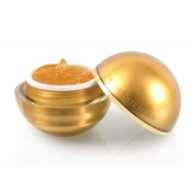 Oro Gold Facial Masks
