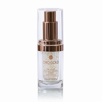 Oro Gold 24K DMAE Lifting Concentrate Serum