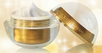 Oro Gold Body Products