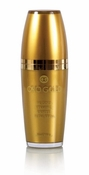 Oro Gold 24K Vitamin C Booster Facial Serum