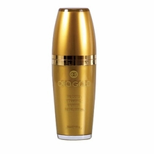 Oro Gold 24K Vitamin C Facial Cleanser
