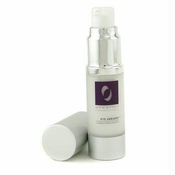 Osmotics Eye Surgery Under Eye Rejuvenator .5oz
