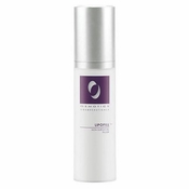 Osmotics LipoFill Non Surgical Filler 1.7oz