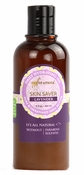 Out of Africa Lavender Shea Butter Body Oil 9 oz