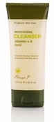 Pierre F ProBiotic Moisturizing Cleanser 5.92-oz / 175-ml