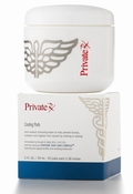 Private Rx Cooling Pads (2-oz/60 pads)