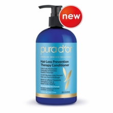Pura D'or Hair Loss Prevention Therapy Thickening Conditioner