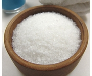 Pure Dead Sea Salt - 1.75 Pounds