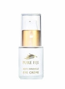 Pure Fiji Anti-Wrinkle Eye Cr�me .5 oz