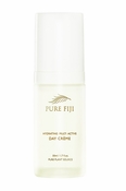 Pure Fiji Multi Active Hydrating Day Cr�me 1.7 oz