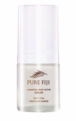 Pure Fiji Multi Active Serum 1 oz